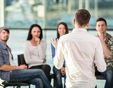 Conseil et Relation avec les annonceurs