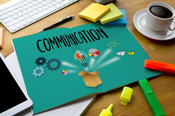 Projets en communication du BTS communication à Marseille